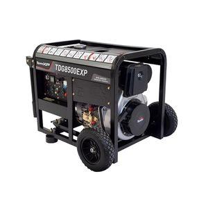 GERADOR-DIESEL-MONOFASICO-BIVOLT-115-230V-TDG8500EXP-TOYAMA-