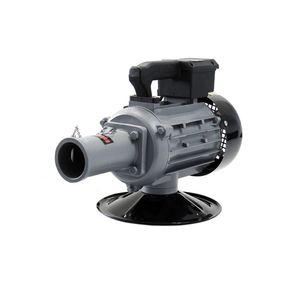 Vibrador-de-Concreto-Eletrico-220v-com-Acoplador-sem-Mangote-Ref-TEPU1.5S-TOYAMA