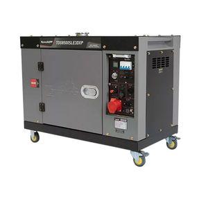 Gerador-Diesel-Trifasico-Cabinado-220v-Ref-TDG8500SLE3DXP-TOYAMA