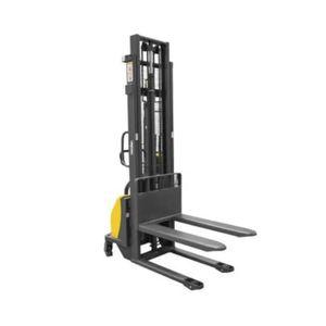 Empilhadeira-Semi-eletrica-15T-x-350M-Ref-ESV1500-VONDER