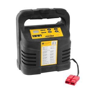 Carregador-Inteligente-de-Bateria-220v-com-Conector-VONDER