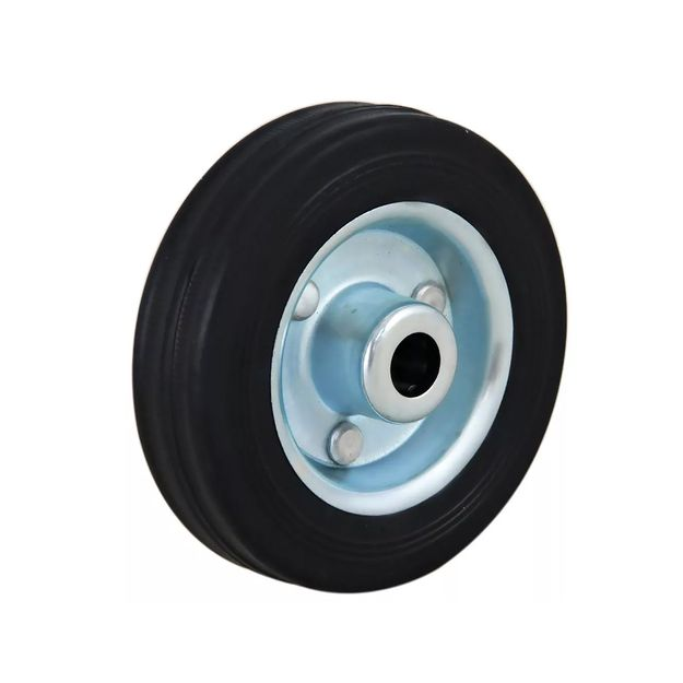 Roda-de-Borracha-4--60Kg-Ref-RM72-MARCON