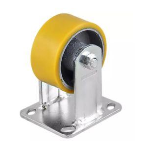 Rodizio-Fixo-4--Revestido-Poliuretano-180Kg-Ref-RM90-MARCON