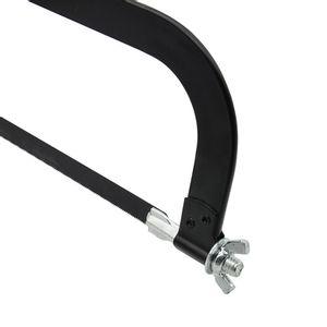 Arco-de-Serra-12--Ref-619844-Lee-Tools