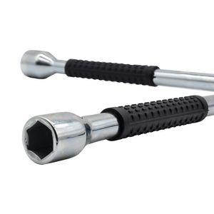 Chave-de-Roda-em-Cruz-17x19x21x23mm-Ref-619820-LEE-TOOLS