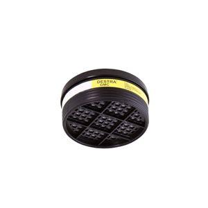 Filtro-Quimico-VO-GA-GMC-1-DESTRA