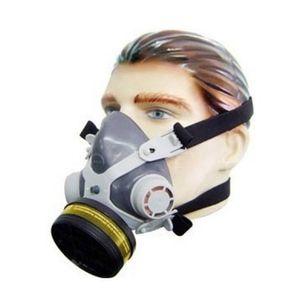 Mascara-Respiratoria-Ref-MIG11-VO-GA-DESTRA