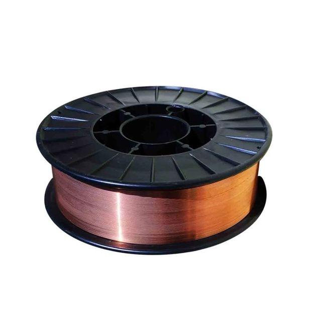 Arame-06mm-para-Solda-Mig-5Kg-Ref-1066982-V8-BRASIL