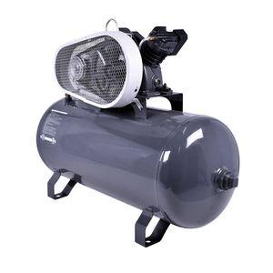 Compressor-de-Ar-AT2-10-100L-110-220v-Monofasico-140PSI-ATLAS-COPCO