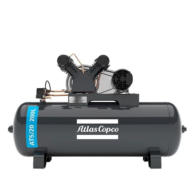 Compressor-de-Ar-AT5-20-200L-220-380v-Trifasico-140PSI-ATLAS-COPCO