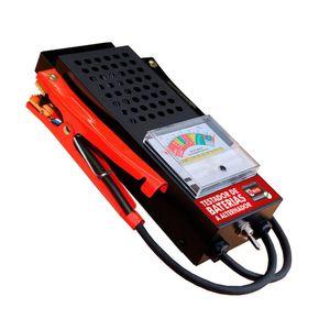 Teste-de-Bateria-e-Altenador-200A-6-12v-Bivolt-Ref-111350-V8-BRASIL