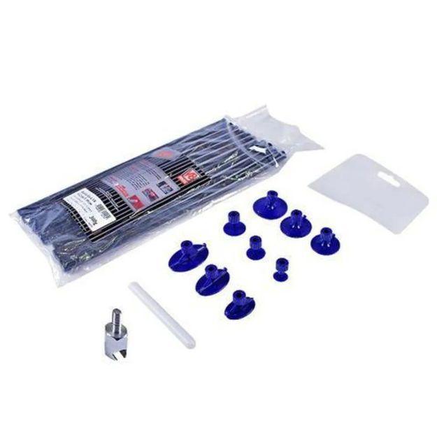 Kit-Acessorio-para-Rebatedora-com-cola-Quente-Ref-N1755-V8-BRASIL