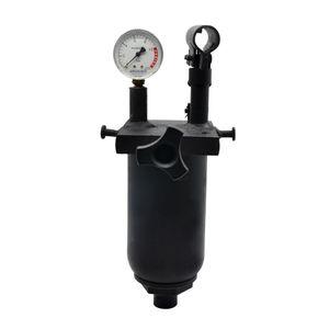 Bomba-Hidraulica-Manual-10Ton-para-Prensa-Ref-303049-MARCON-