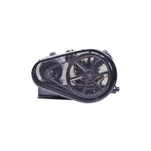 Compressor-de-ar-10PCM-artesiano-BP-SP-120Lbs-Mono-SPART10VM-Pressure