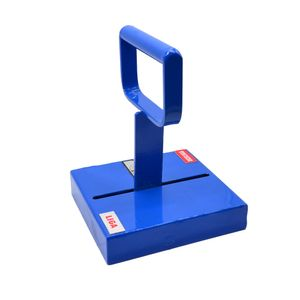 Levantador-Magnetico-300kg-M479-Jeton-