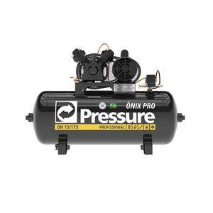 Compressor-Ar-15-175-140-psi-Monofasico-Onix-Pro-Pressure