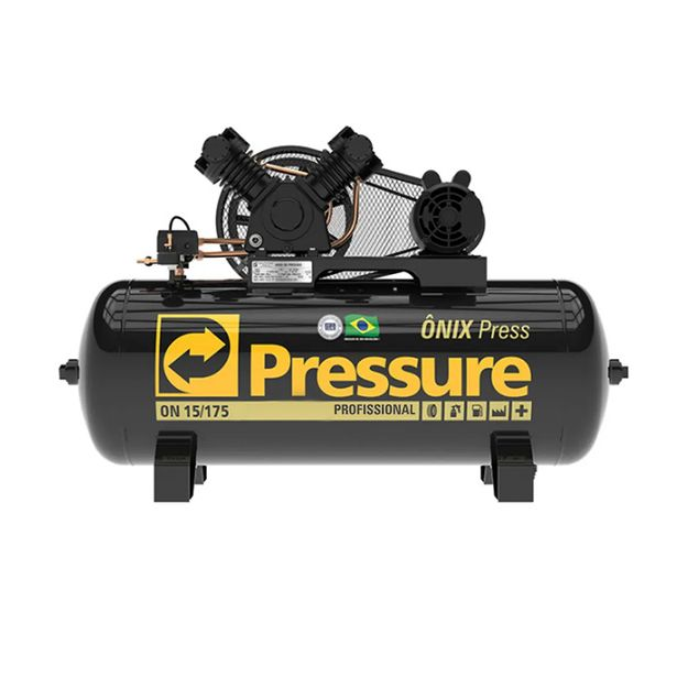 Compressor-de-Ar-15-175-140LBS-3HP-Monofasico-Press-ON15175VM-PRESSURE