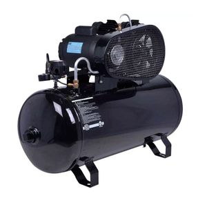 Compressor-de-Ar-15-175-140LBS-3HP-Monofasico-Press-ON15175VM-PRESSURE