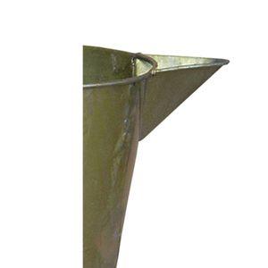 Balde-Graduado-20-Litros-zincado-a-fogo-0044-Bremen-