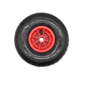 Roda-Pneumatica-300x4--Eixo-3-4--BELTOOLS