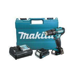 Parafusadeira-e-furadeira-de-Impacto-Bateria-12V-HP333DWYE-Makita-