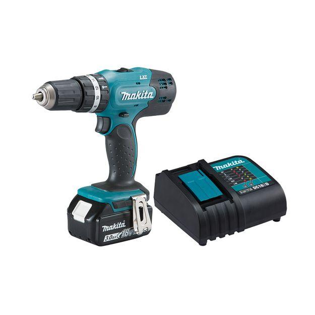 Parafusadeira-e-furadeira-bateria-18V-Bivolt-DHP453SFX8-MAKITA