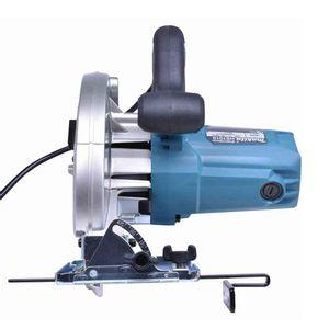 Serra-Circular-185mm-1600W-220v-Ref-HS7010-MAKITA