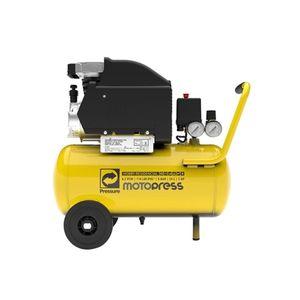 Compressor-de-ar-8PCM-24-Litros-Monofasico-110V-Pressure