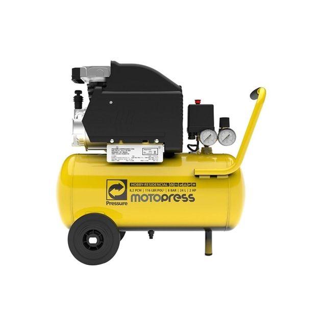 Compressor-de-ar-8PCM-24-Litros-Monofasico-220V-PRESSURE