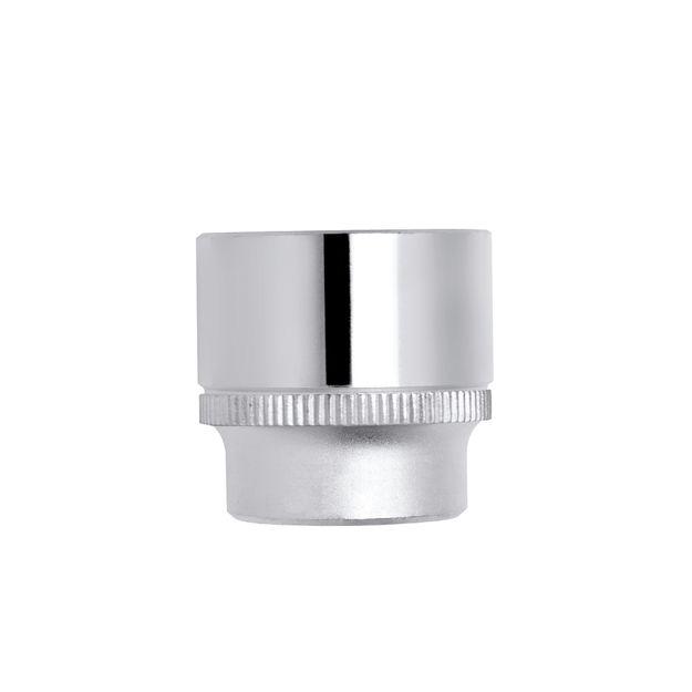 Soquete-1-2-Sextavado-14mm-Ref-R61001406-GEDORE-RED-