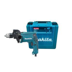 Furadeira-de-impacto-1-2-710W-220V-HP1630K-MAKITA-