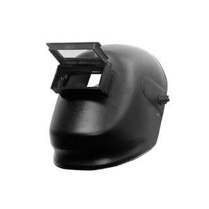 Mascara-de-Solda-com-Catraca-e-Visor-Articulado-PLASTCOR-