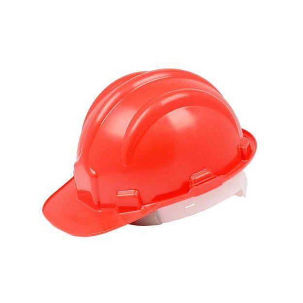 Capacete-com-Carneira-Vermelho-Ref-70000474-PLASTCOR-