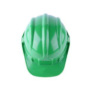 Capacete-com-Carneira-Verde-Escuro-Ref-70000473-PLASTCOR