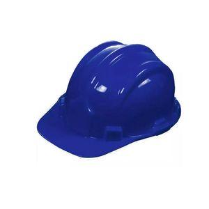 Capacete-com-Carneira-Azul-Escuro-Ref-70000465-PLASTCOR