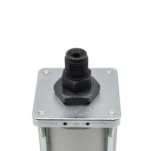 Conjunto-Bomba-Hidro-Pneumatica-4T-a-50T-30501C-Bovenau