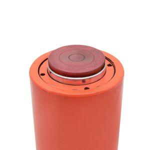 Cilindro-Hidraulico-25Ton-Simples-Acao-Retorno-por-Carga-MD256-FAREX-
