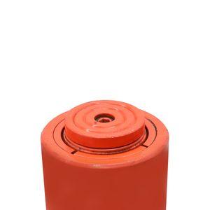 Cilindro-Hidraulico-30Ton-Simples-Acao-Retorno-por-Carga-MD306-FAREX