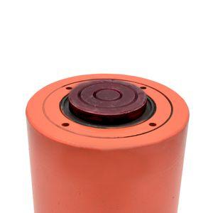 Cilindro-Hidraulico-35Ton-Simples-Acao-Retorno-por-Carga-MD354-FAREX