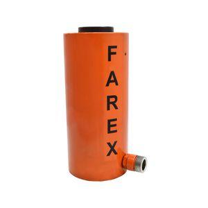 Cilindro-Hidraulico-35Ton-Simples-Acao-Retrono-por-Carga-MD356-FAREX