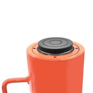 Cilindro-Hidraulico-50Ton-Simples-Acao-Retorno-de-Carga-MD506-FAREX