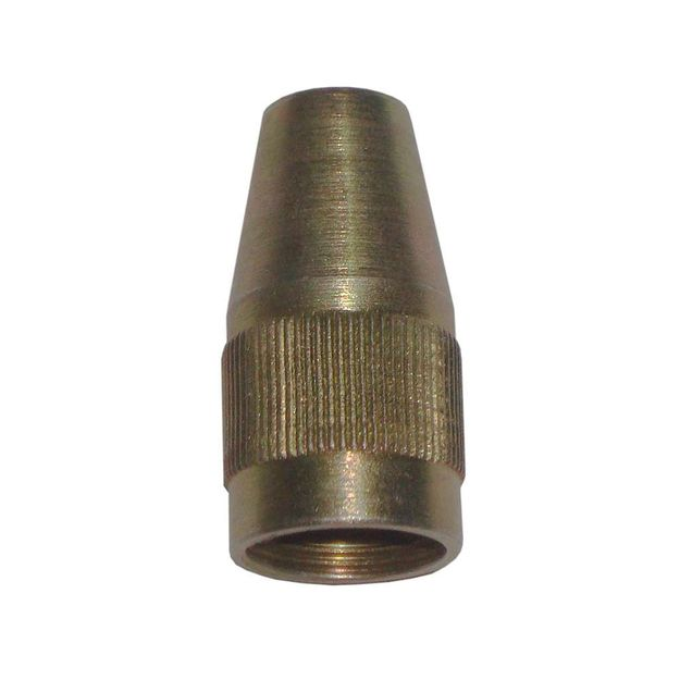 Bico-Anti-gotejante-de-Metal-Mod.-Motorvac-Frare-Ref-7902-BREMEN-