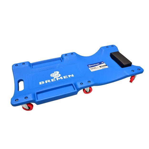 Carro-esteira-para-Mecanico-Plastico-150Kg-Ref-9500-BREMEN