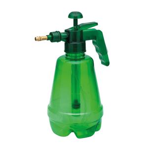 Pulverizador-Manual-com-Compressao-Previa-1.5-Litros-Verde-872970-Kala-