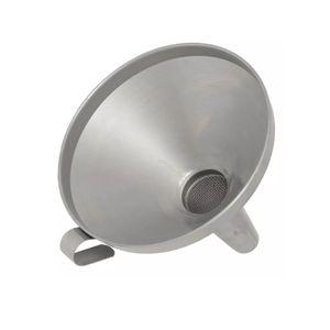 Funil-Para-Trator-Com-Tela-110-9-Cobel