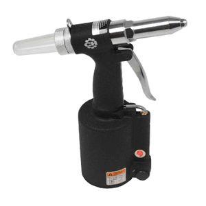 Rebitador-Pneumatico-3-16--CL1539-Campbell