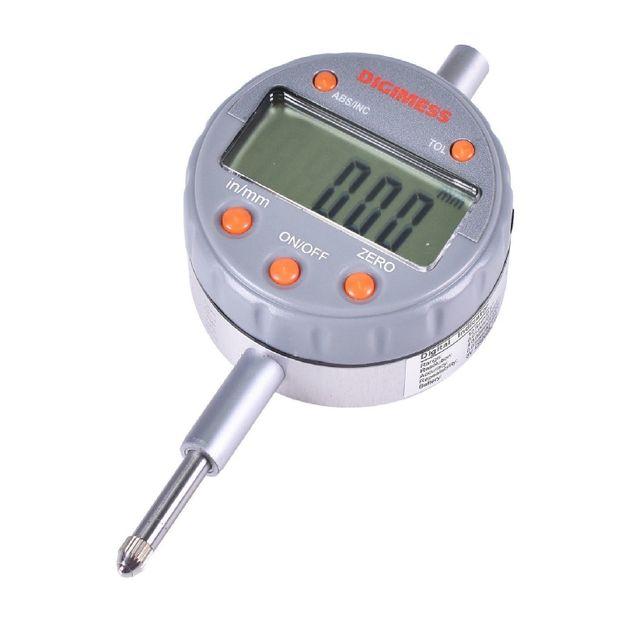 Relogio-Comparador-Digital-10mm-121335-Digimess-
