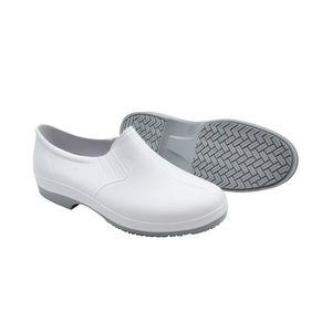 Sapato-Polimerico-Bidensidade-Branco-TAM-37-Ref-COB101-CARTOM-