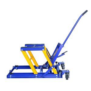 Macaco-Hidraulico-para-Moto-680Kg-Ref-603805-LEE-TOOLS-