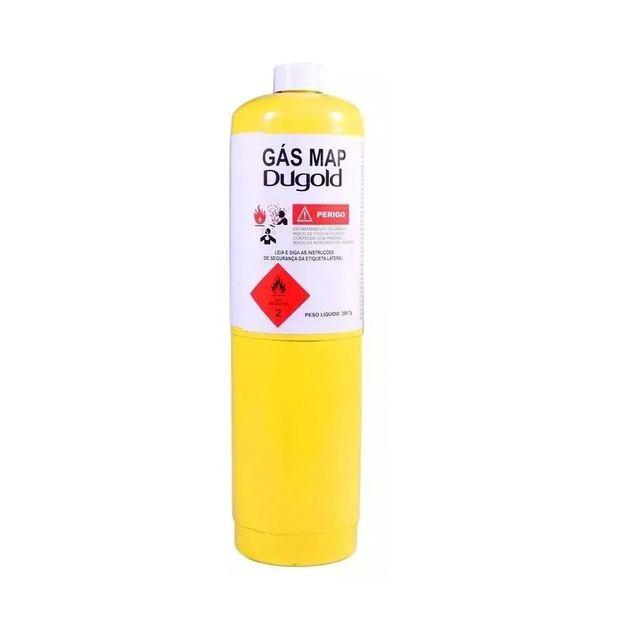 Gas-MAP-DUGOLD-para-macarico-5IT5IT-Plus-e-6IT-0002-Italgas-